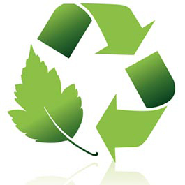 Read more about the article Sustainable Eco-Friendly Custom Closet Solutions We Are Proud Of